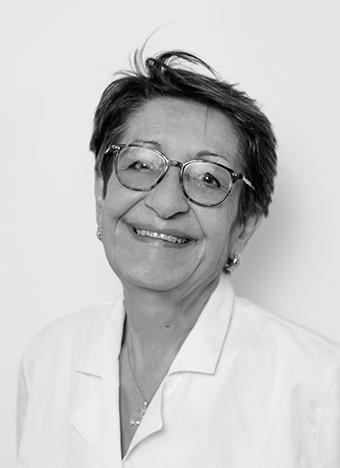 Josy Charbonneau