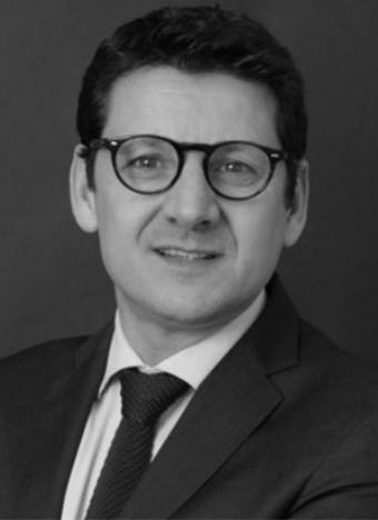 Christophe Morel d'Arleux